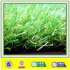 40 mm artificial grass for roof on sale