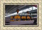 F32 Hull Structural Steel Plate