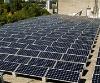 solar panel EVA film