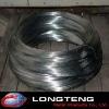 0.75mm binding wire for cotton baling wire