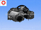 manual clutches 70cc motorcycle engine