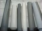 Reinforced PVC waterproofing membrane