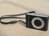 WI-11 New elegant mini portable WIFI-Seeker