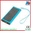 High quality solar cell charger for promotion