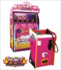 Gun Game machine Coin Operated Games