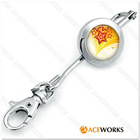 Designer Key Purse Charm