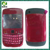 full phone housing for Blackberry Curve 8520