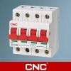 CB7-63 1p Miniature Circuit Breaker(MCB)