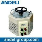 TDGC2 TSGC2 Voltage Regulator