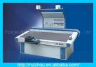 Ruizhou CNC Leather Nesting Machines
