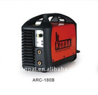 Factory supply professional MMA, IGBT inverter welder - Best choice