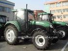 YTO-X1004 Wheel Tractor