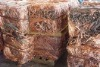 copper scrap 99.95%