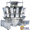 Automatic weight AC-14 Multihead weigher