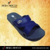 2012 new sole air blowing shoes mould