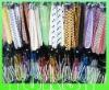 rhinestone bling lanyard wholesale