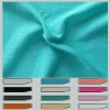 40S 50%modal 50%lenzing tencelblend fabric,single jersey knitted fabric