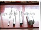 GR2 titanium tube ASTM B337 used in petroline