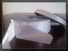 high reflective heat-transfer film