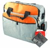 (XHF-LAPTOP-013) laptop bag for 14 inch notebook