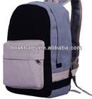 popular korean backpack