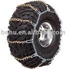 atv tire chain