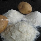 2012 New Crop POTATO POWDER