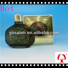 Top Quality Perfumes For Man