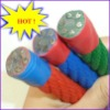 polypropylene combination rope recreational ropes