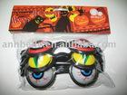 3PK Halloween Glasses 10AB00034