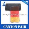 iphone 4s/ iphone 5 case