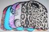 neoprene pretty lunch bag