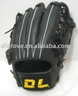 DL-CUS-T-02 baseball glove