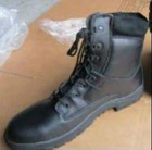 Store No.002 14$/pair fob shanghai