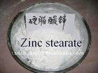 Zinc stearate Zn(OCOC17H35)2