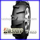 agriculture tires 6.00-16