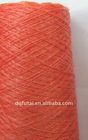 35%Acrylic 65%Rayon blended yarn for knitting