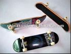Fingerboard,finger skateboard,finger toys,wood finger skateboard