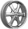 20&22&24 inch aluminum alloy wheels for cars