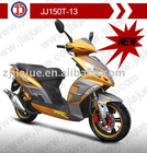 gas scooter (JJ150T-13)
