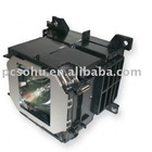 projector lamp & bulb ELPLP28 for EMP-TW200H/TW500