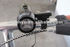 5pcs high lumen led bicycle light with CE&RoHS certificated