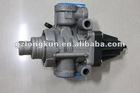 Auto parts , Brake Valve For European Truck 9753034730