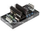 R230 AVR for Generator