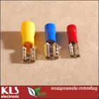 Female pre-insulating Wire Connector FDD type