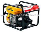 general gasoline water pump set