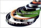 Rubber & Nylon Products and Seal XJK,JJT,SF,SJI