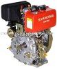 diesel engine farm use (4-strock engine) 188F 12HP