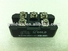 SCR Rectifier Bridge modules/ three phase diode module/power semicondutor
