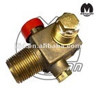 QF-T1 CNG gas cylinder(Tank) valves